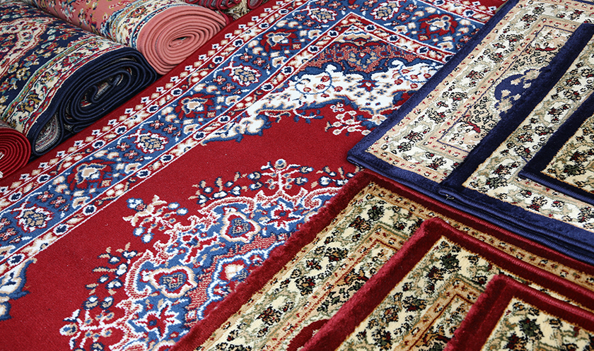 Area rug new york city for Area rugs new york