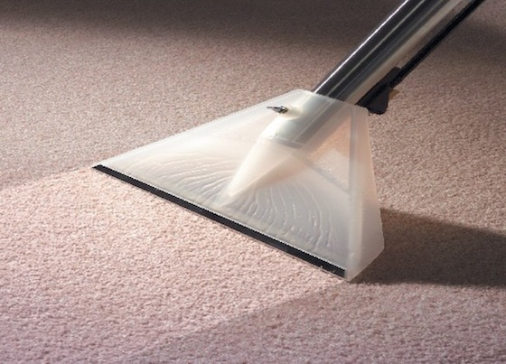Carpet Cleaning Tendencies in New York